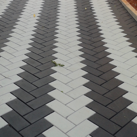 designer-tiles-and-pavers